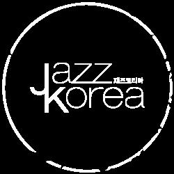 JazzKorea Festival 2019
