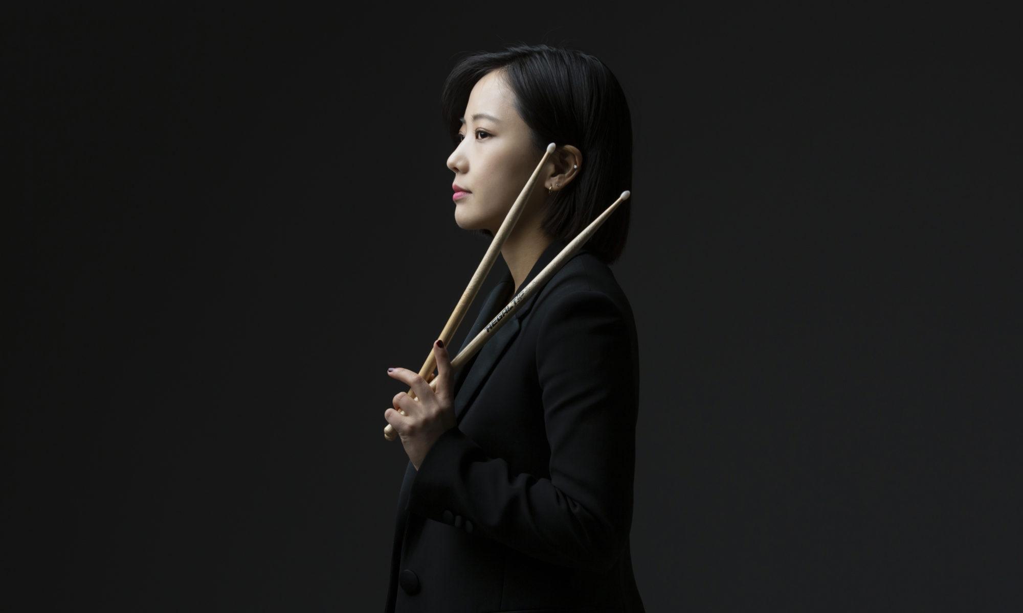 Suh Soojin